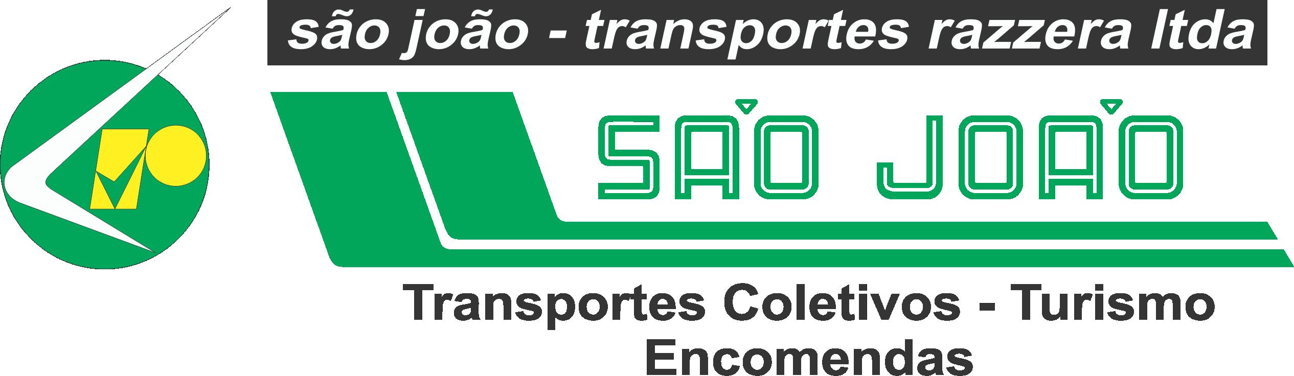 São João Transportes